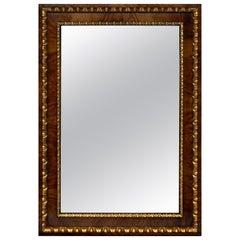 Georgian Wall Mirrors