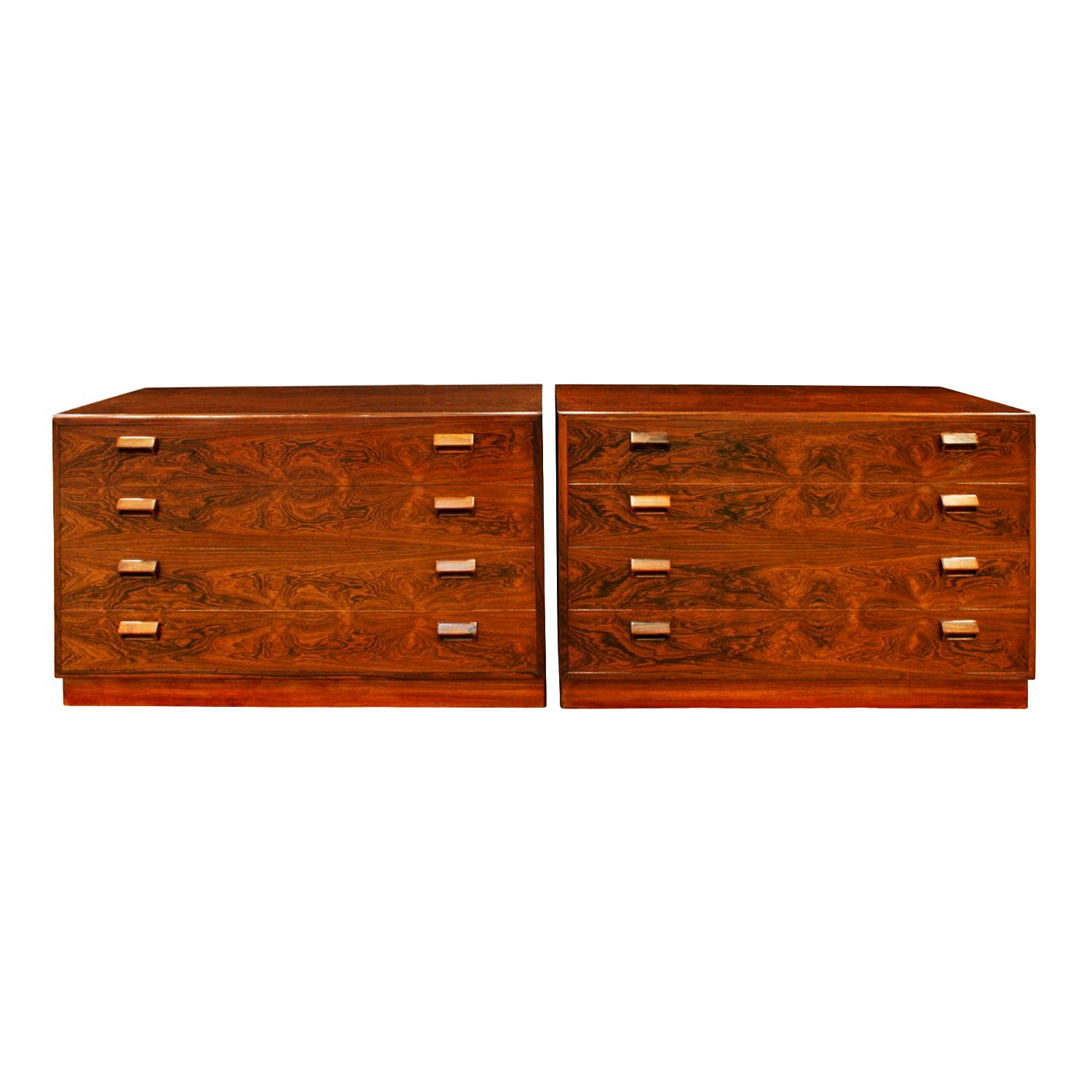 Antique Vintage Mid Century And Modern Furniture 518 900 For At 1stdibs