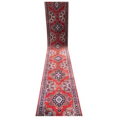Finest Quality Ghoum Silk Carpet with Invoice and Certificate