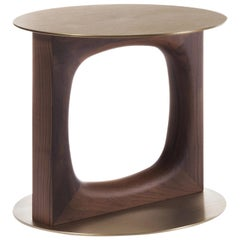 Finestret Side Table