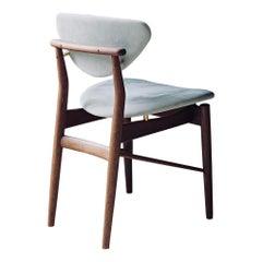 Finn Juhl 108 Chair by House of Finn Juhl