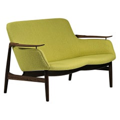 Finn Juhl 53 Sofa by House of Finn Juhl