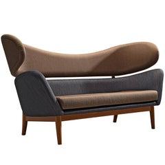 Finn Juhl 'Baker' Sofa