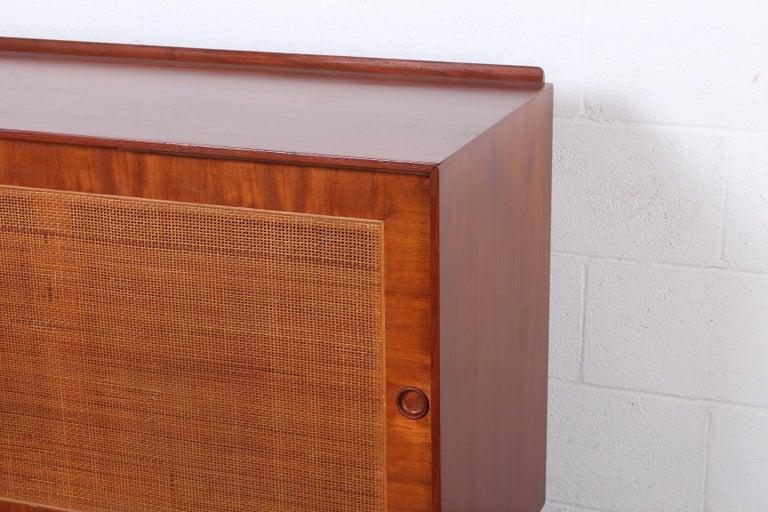 Finn Juhl Cabinet for Baker For Sale 1