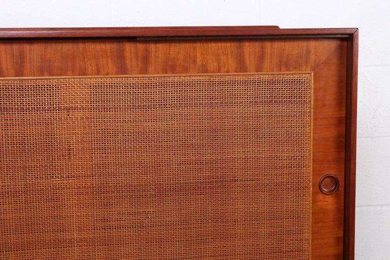 Finn Juhl Cabinet for Baker For Sale 3