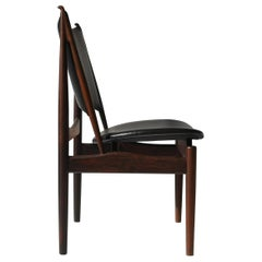 Finn Juhl Egyptian Chair for Neils Vodder