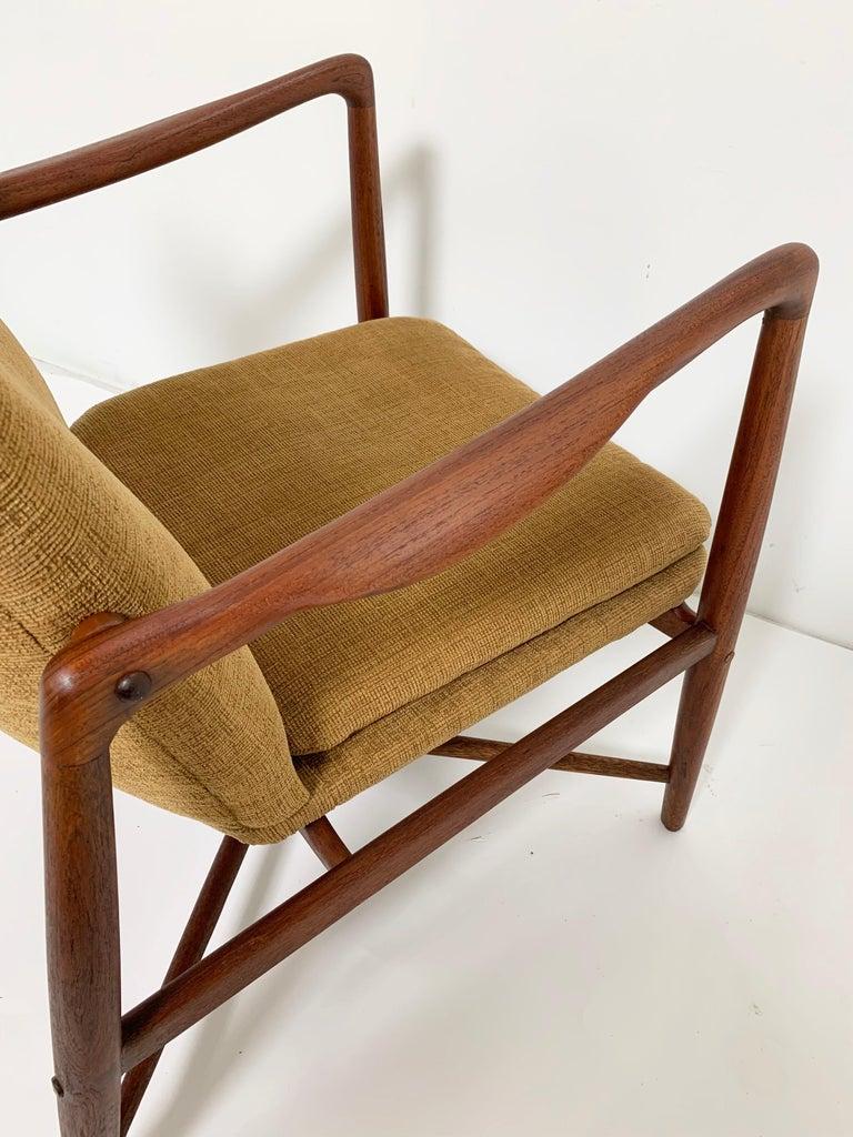 Upholstery Finn Juhl