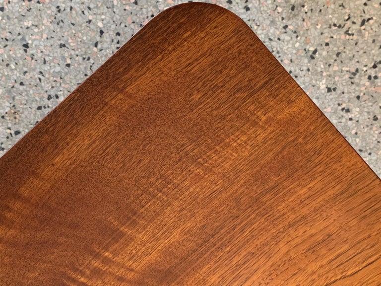 Finn Juhl for Baker Occasional Table For Sale 4