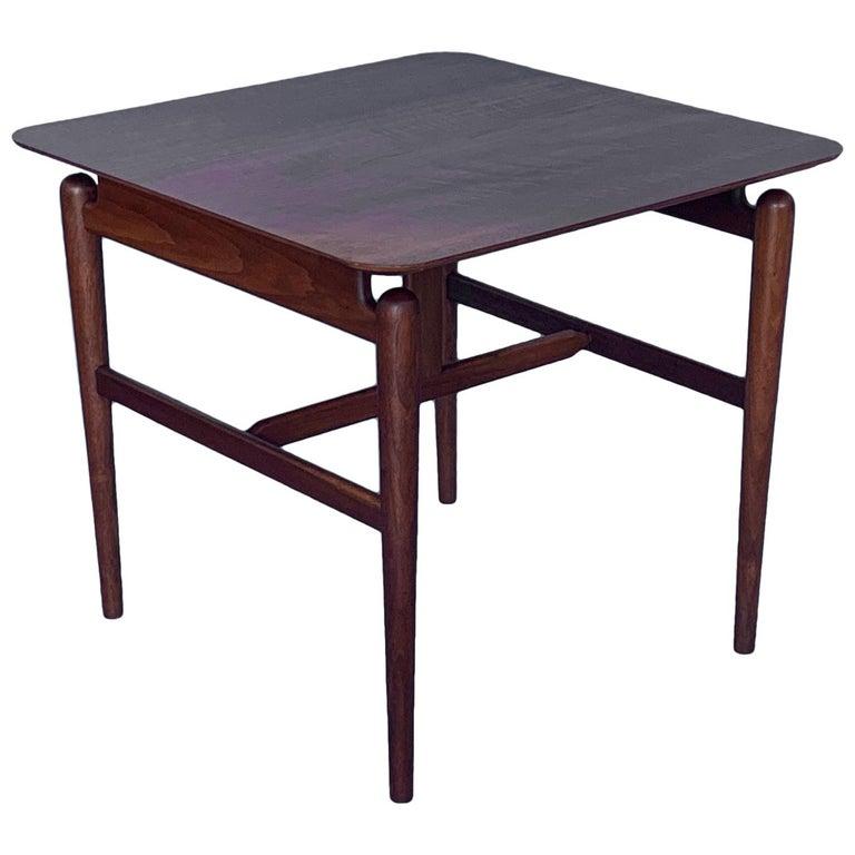 Finn Juhl for Baker Occasional Table For Sale