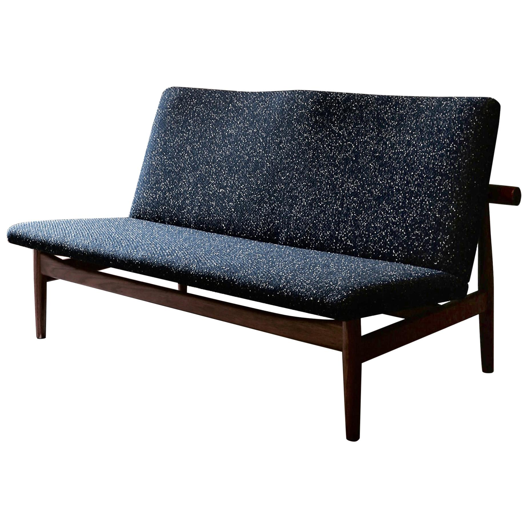 Japan Two-Seater Sofa