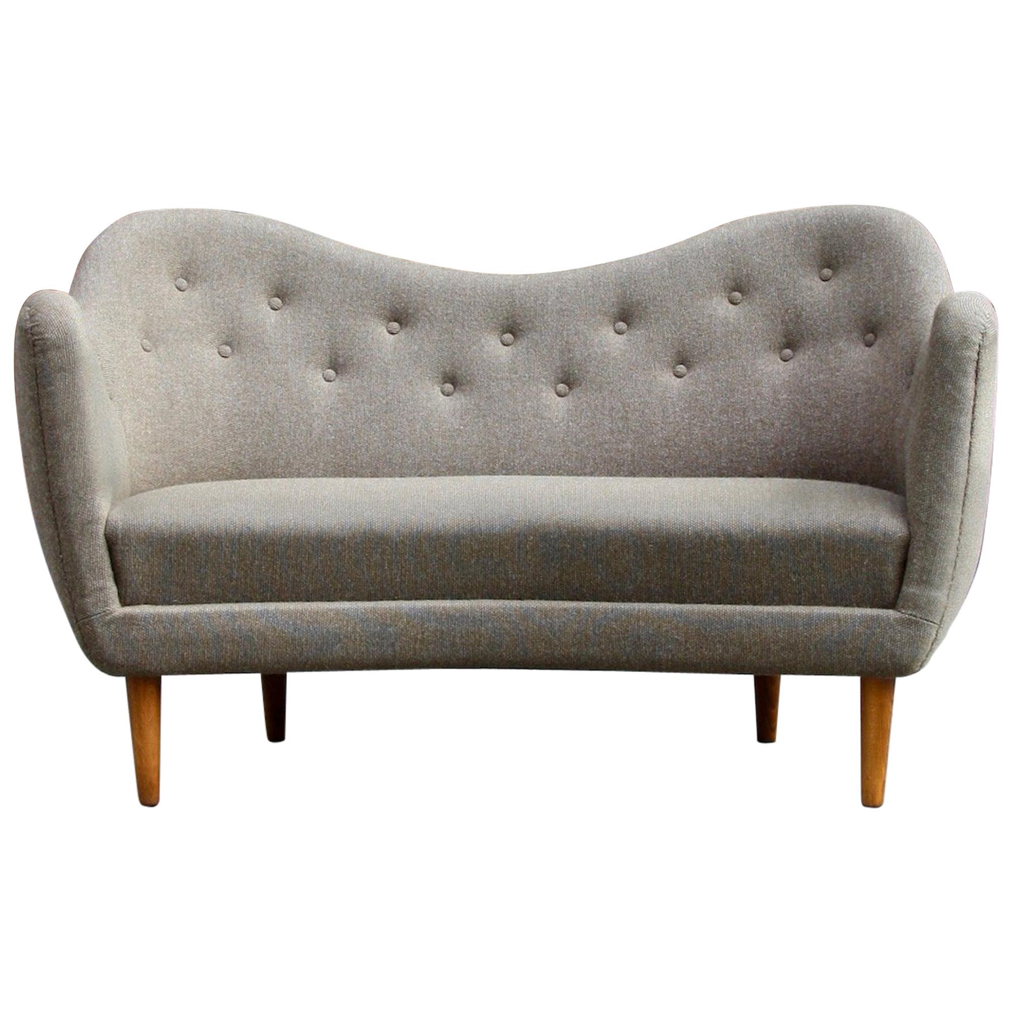 46 Sofa