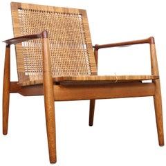 Finn Juhl SW 96 Armchair