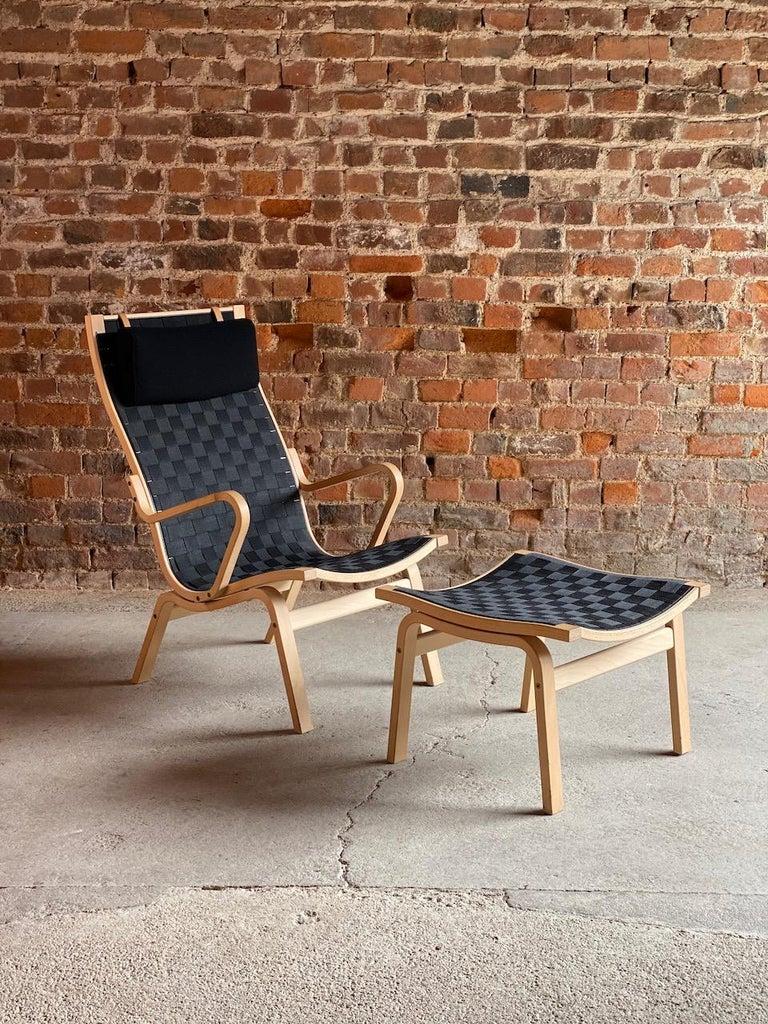 Finn Ostergaard Albert Chair Model 4100 Danish Midcentury In Excellent Condition In Longdon, Tewkesbury