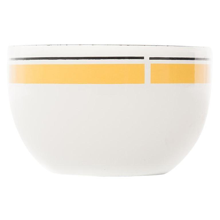 Finnish Modern Bowl