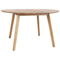 Fino Round Table