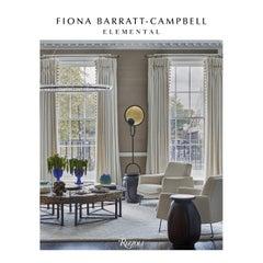 Fiona Barratt-Campbell Elemental