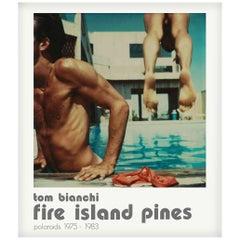 Fire Island Pines Tom Bianchi