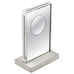 Firenze Freestanding Mirror