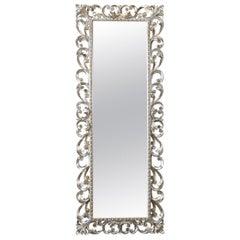 Firenze Wall Mirror