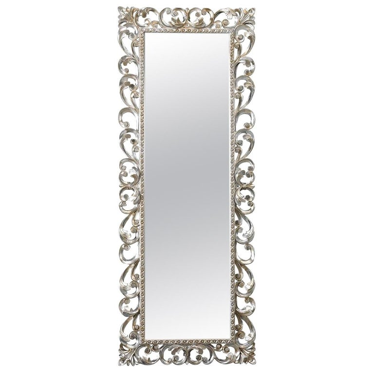 Firenze Wall Mirror For Sale