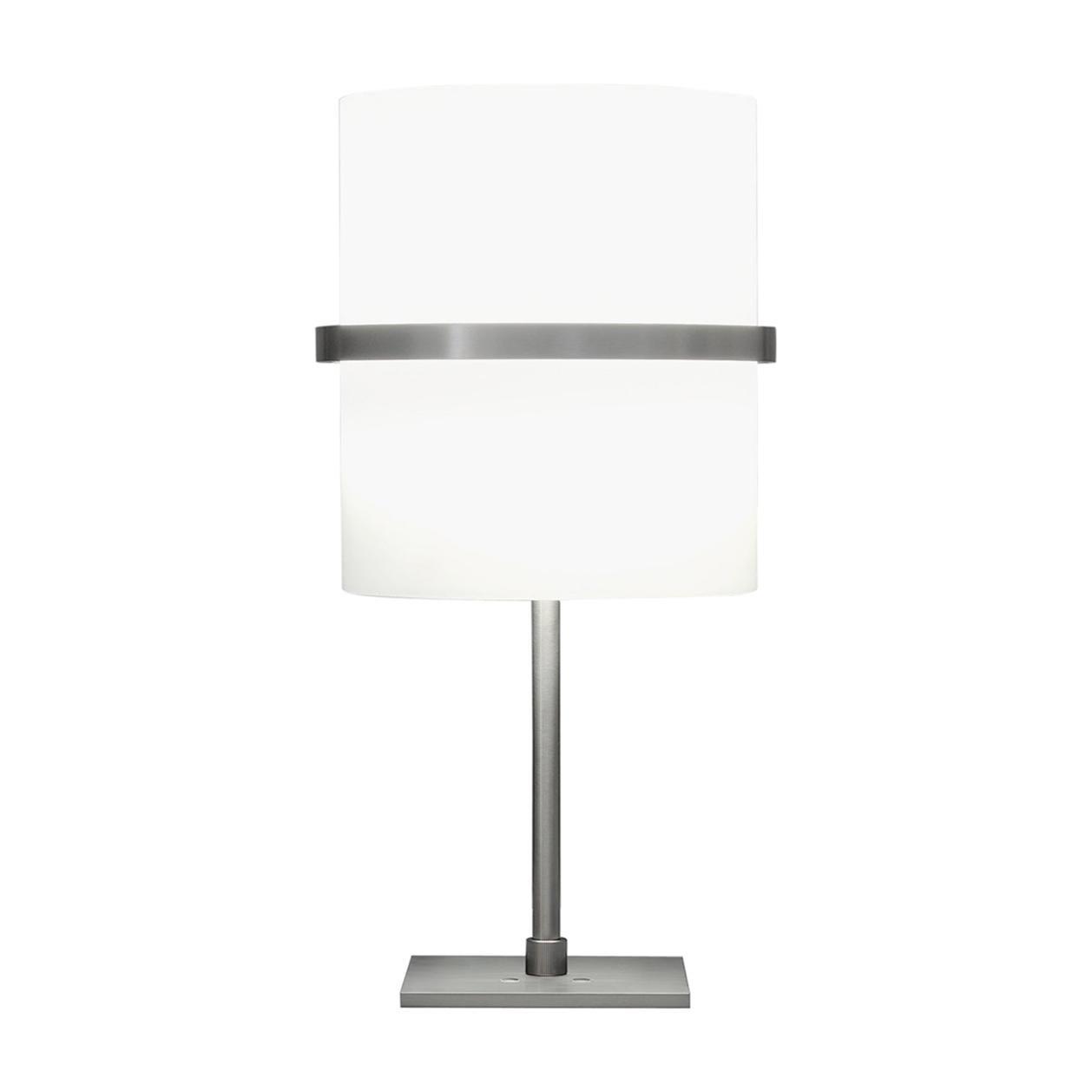 Firmamento Milano Boa Table Lamp by Carlo Guglielmi