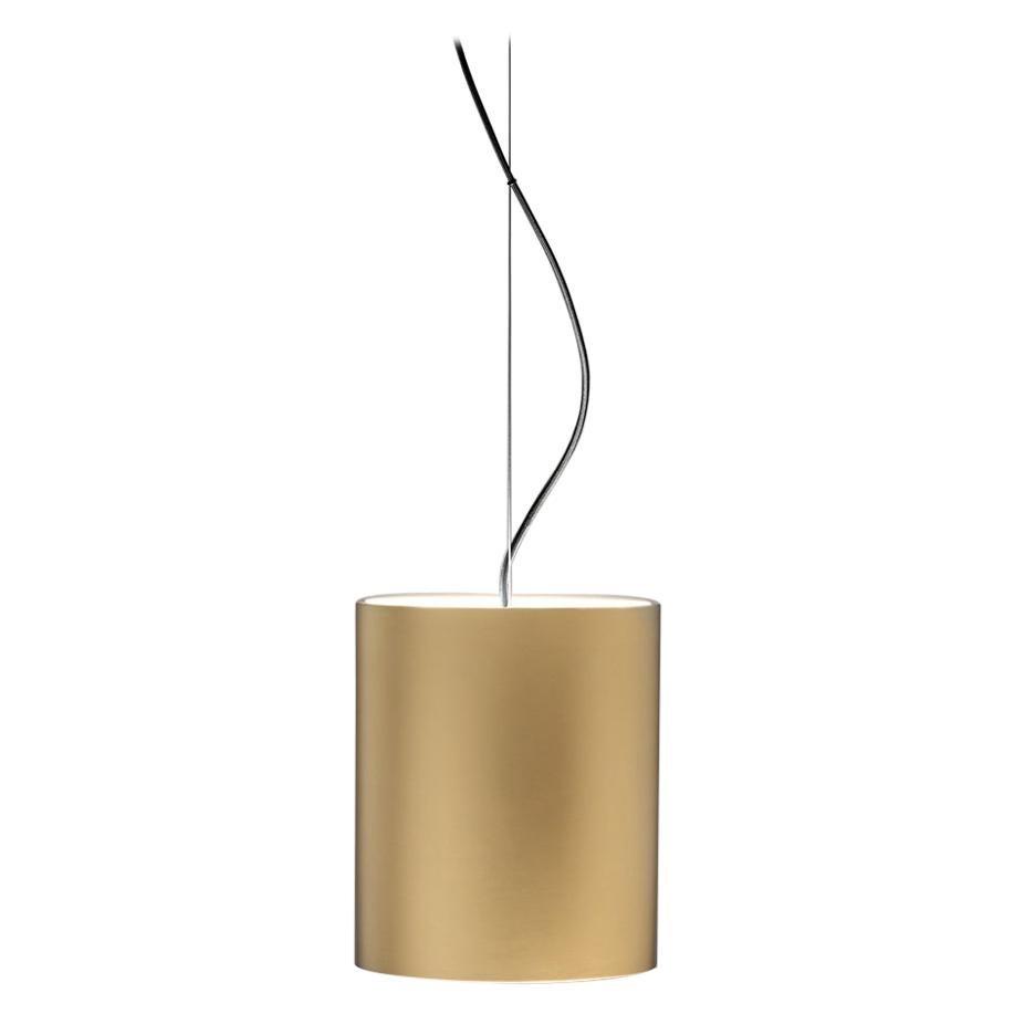 Firmamento Milano Sese Pendant Lamp by Carlo Guglielmi