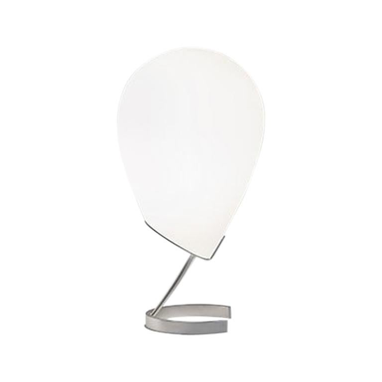 Firmamento Milano Small Equilibrio Table Lamp by Michele De Lucchi For Sale