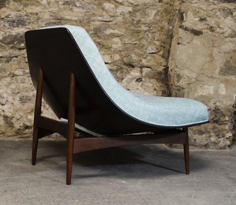 "Leather Sofa Winnipeg: First Edition A. J. Donahue ""Winnipeg Chair"" Or ""The"