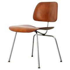 First Generation Eames for Herman Miller DCM