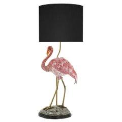 Flamant Table Lamp