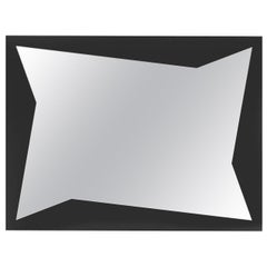 Flash Mirror by Andrea Lucatello in collaboration with Studio Tecnico Interno