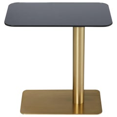 Flash Rectangular Table by Tom Dixon
