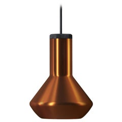Flask A Cluster Suspension in Mineral Sand by Diesel Living