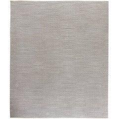 Flat-Weave Carpet
