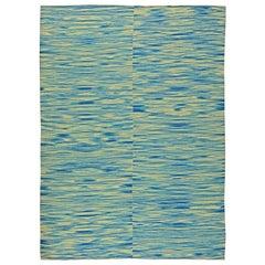Kilim More Carpets