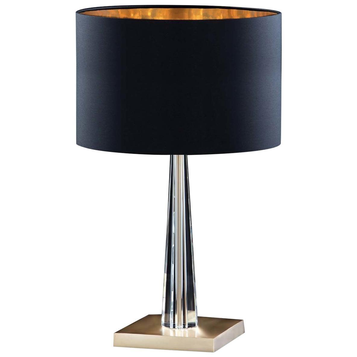 Flavia Table Lamp