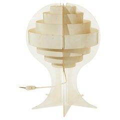 Flemming Brylle & Preben Jacobsen Table Lamp