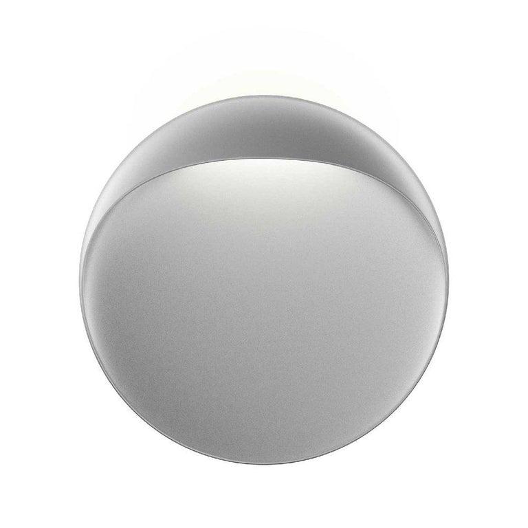 'Flindt' Indoor/Outdoor Wall Light for Louis Poulsen For Sale 5