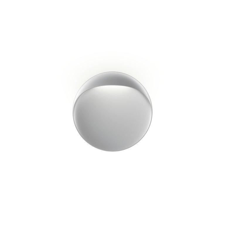 'Flindt' Indoor/Outdoor Wall Light for Louis Poulsen For Sale 6