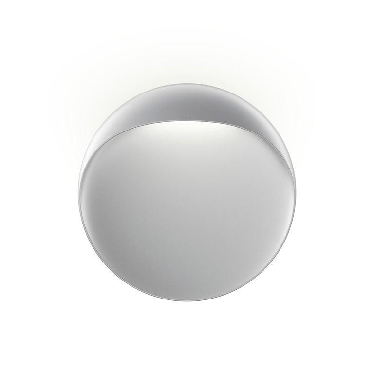'Flindt' Indoor/Outdoor Wall Light for Louis Poulsen For Sale 7