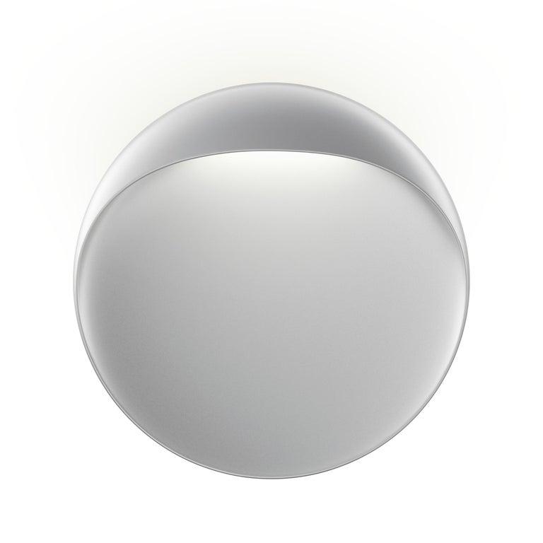 'Flindt' Indoor/Outdoor Wall Light for Louis Poulsen For Sale 8