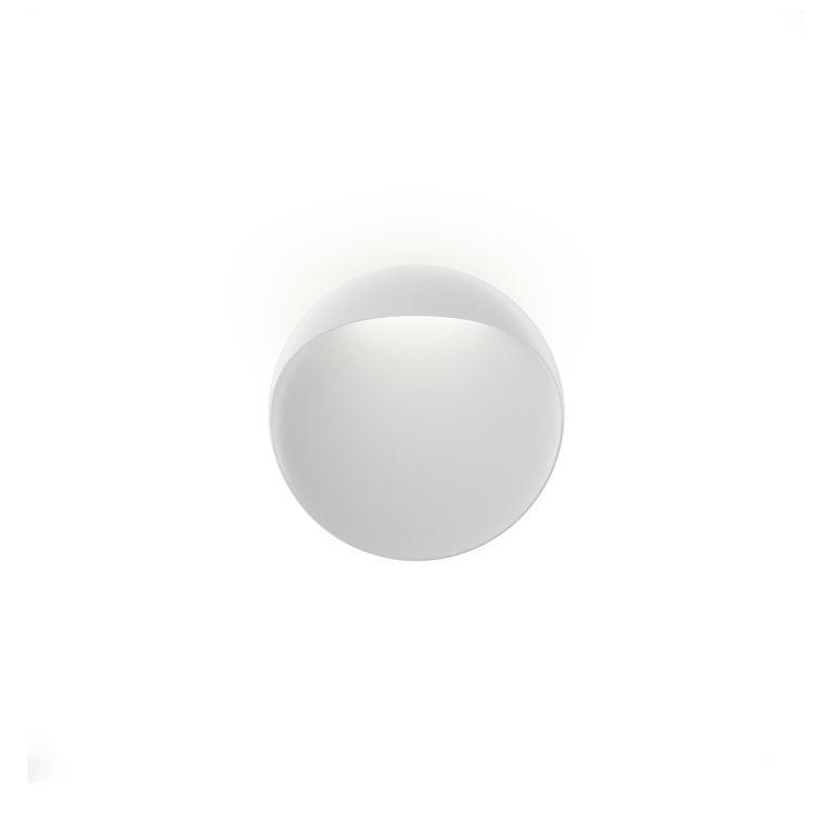 'Flindt' Indoor/Outdoor Wall Light for Louis Poulsen For Sale 9