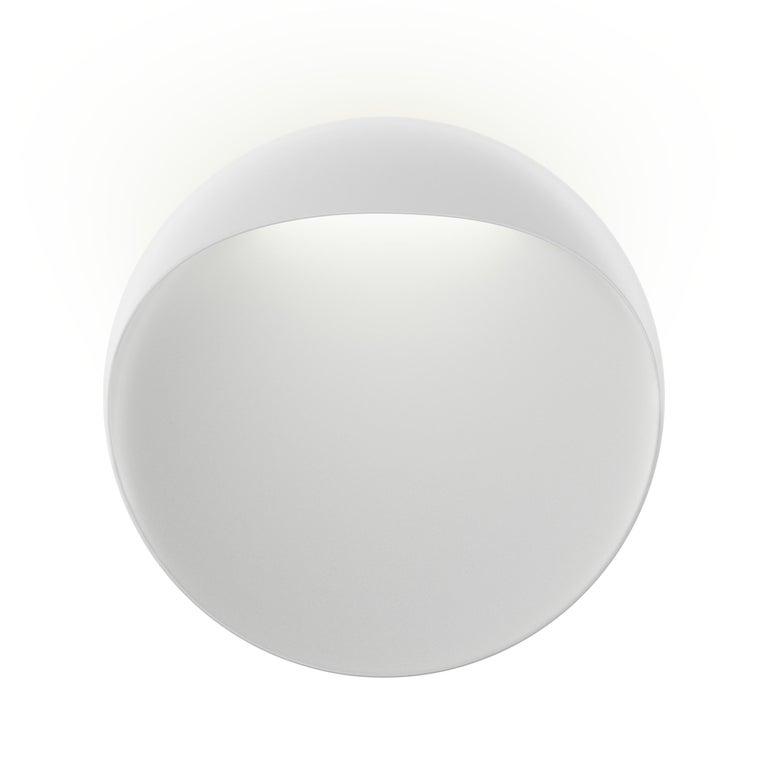 'Flindt' Indoor/Outdoor Wall Light for Louis Poulsen For Sale 11