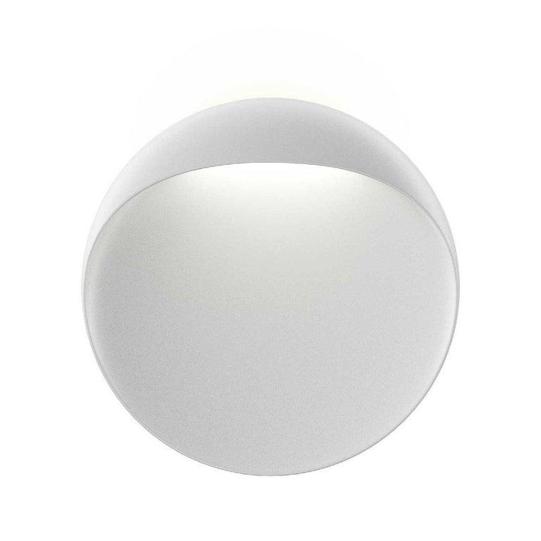 'Flindt' Indoor/Outdoor Wall Light for Louis Poulsen For Sale 12