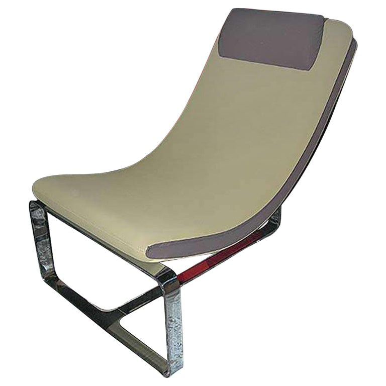 Flipt Lounge Chairs For Sale