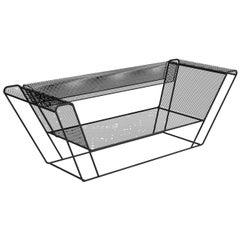 Float Sofa Graphite