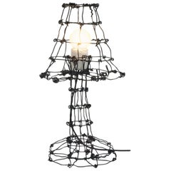 Floating Frames Table Shade S