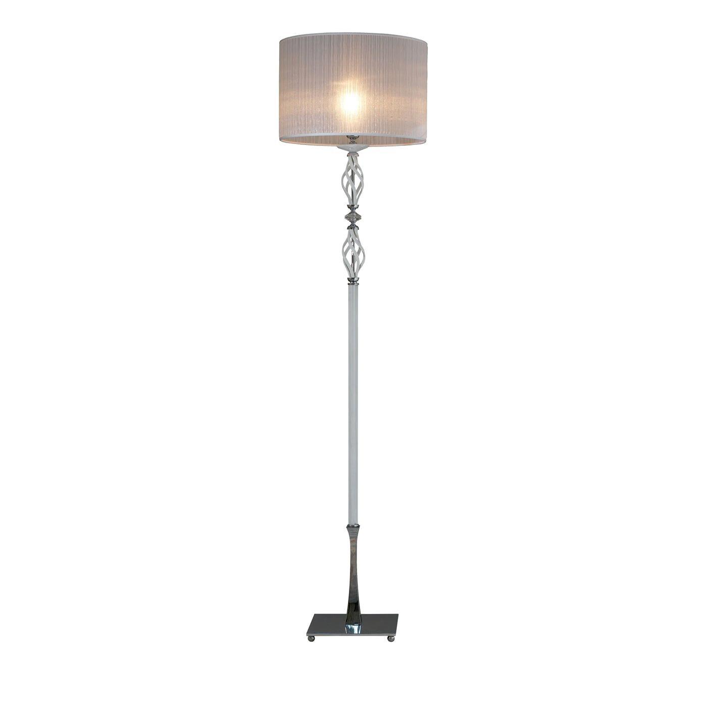 Floor Lamp #3