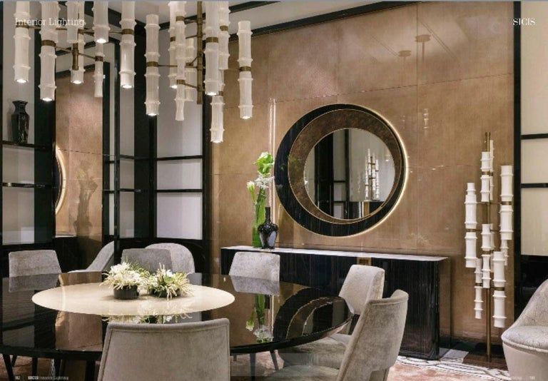 Sicis is delighted to welcome you at 'Home'.