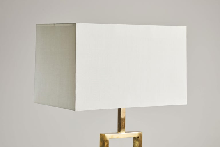 Floor Lamp by Giovanni Banci for Banci Firenze For Sale 3